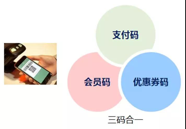 美宜佳图2.jpg